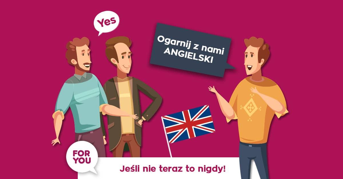 1_Angielski dla dorosłych_1