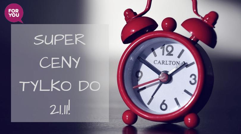 SUPER CENY TYLKO DO14.04!(3)