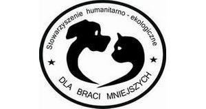 logo_mniejsi-001 (Kopiowanie) (Kopiowanie)