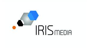 IRIS-MEDIA-logo-CMYK-Kopiowanie-Kopiowanie1