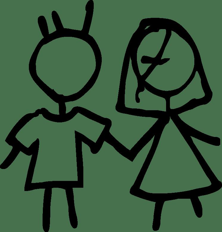 Kursy hiszpańskiego dla dzieci