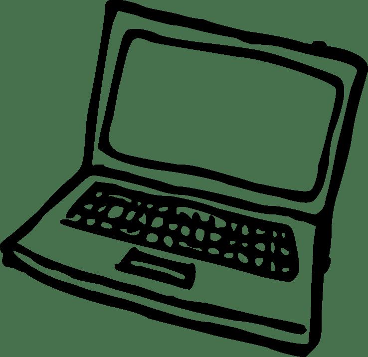Kurs angielskiego online