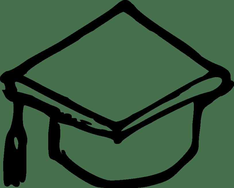 Ikona - kurs językowy dla młodzieży