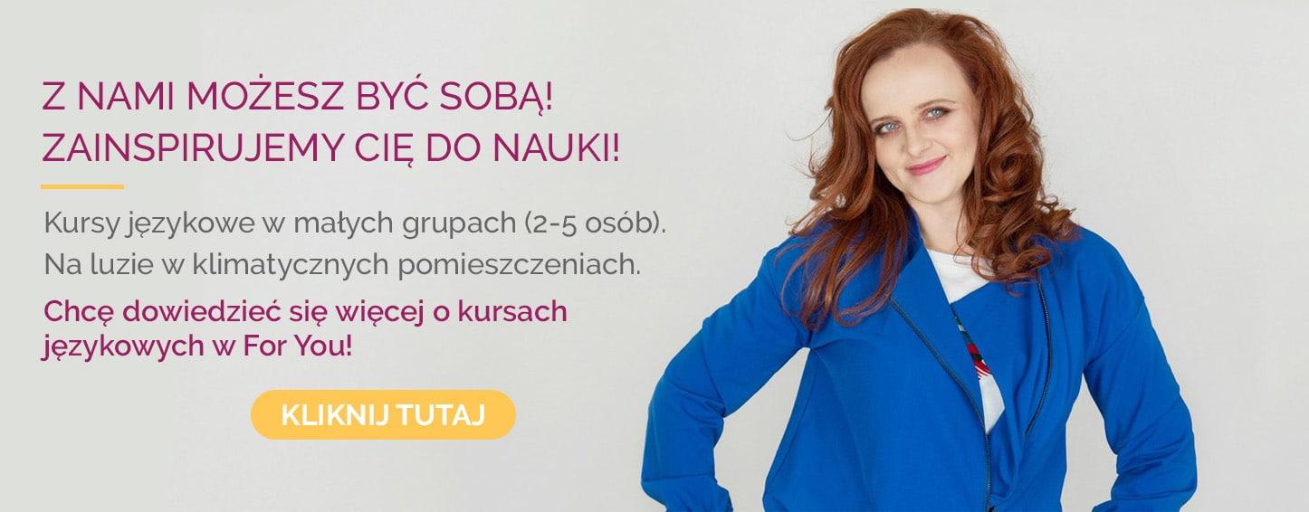 mobilna-foryou1