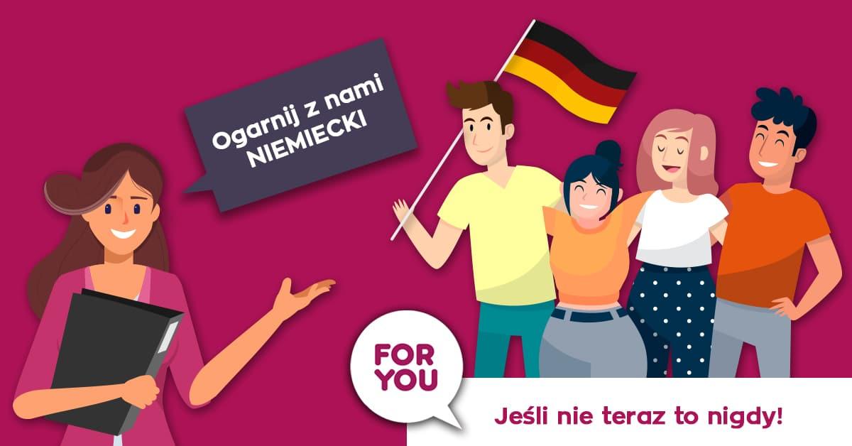 4_Niemiecki dla dorosłych