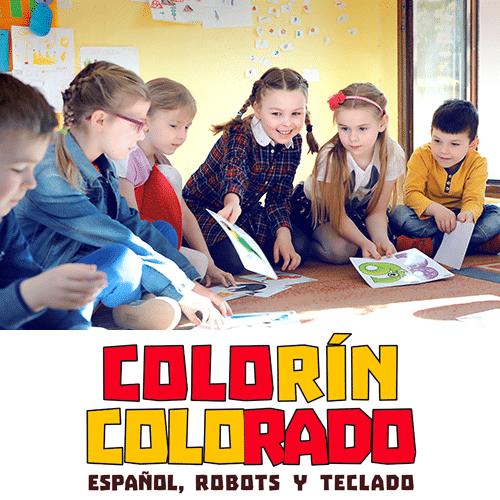 Ciekawa metoda nauki języka hiszpańskiego