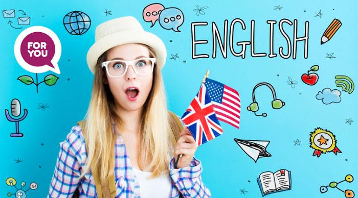 angielski ile słówek dziennie
