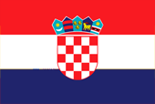 croatia_png