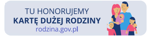 kartaduzejrodziny_mobile